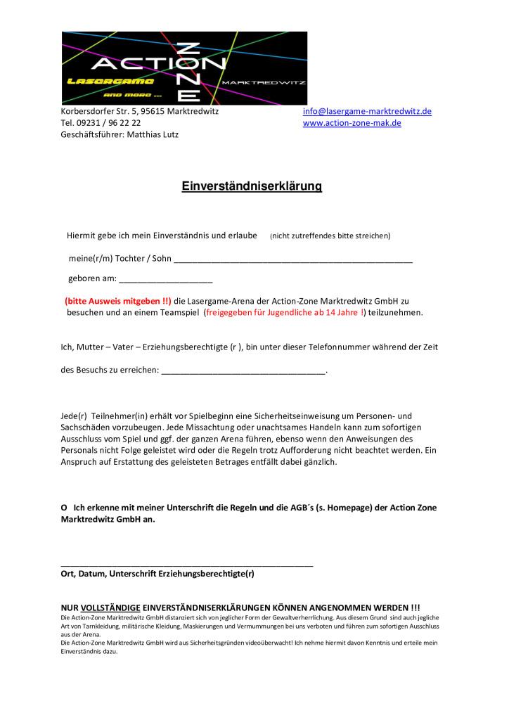 thumbnail of Action Zone-Einverstaendniserklaerung-Eltern-14-15 Jahre- 2019
